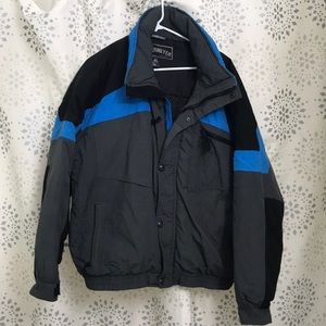 Men's Obermeyer ski jacket - size XL like new